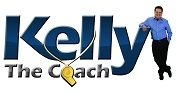 kelly the coach