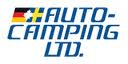 Auto-Camping repair Shop Management software
