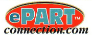 epart connection logo
