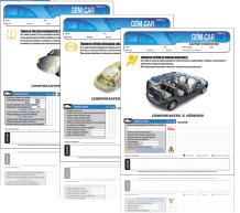 automotive digital inspection software